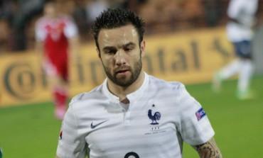 Notre conseil paris sportifs avant Nice/Lyon: l'OL triomphera!