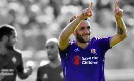 Tour d'Europe du week-end : la Fiorentina au top, Chelsea toujours en crise