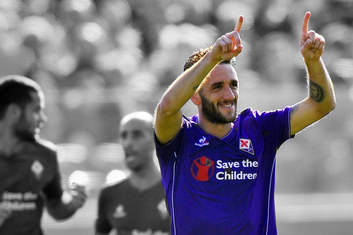 Tour d'Europe : la Fiorentina au top, Chelsea toujours en crise