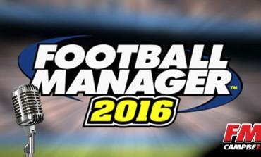 Football Manager 2016 : les 20 jeunes pépites à acheter absolument