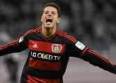 Tour d'Europedu week-end : Leverkusen se sublime, Real, Milan et United en difficulté