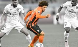 """Footballski : """"Le Shakhtar Donetsk n'est plus celui qu'on a pu voir il y a quelques années"""""""