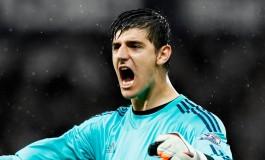 Dernier Tour d'Europe 2015: le Barça toujours au top, Newcastle s'enlise
