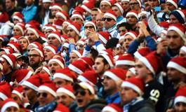 Nos conseils paris sportifs Premier League pour le Boxing Day