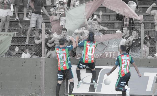 Finale incroyable en 2e division uruguayenne entre Rampla Juniors et Cerro Largo