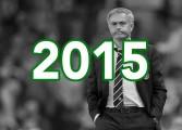 Les moments foot qui ont marqué l'année 2015