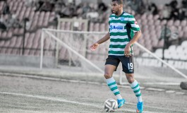 """Mathias Coureur : """"Signer en Bulgarie a été la meilleure décision de ma carrière"""""""