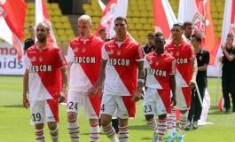 Notre conseil pari sportif Ligue 1: Monaco pour faire redescendre Caen