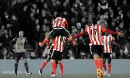 Premier League: un Boxing Day complètement fou