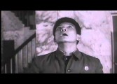 """""""Avant-centre"""" : le film nord-coréen censuré de 1978"""