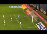 Enormes erreurs d'arbitrage lors de Boca Juniors/Arsenal Sarandi