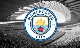 Le nouveau blason de Manchester City a fuité