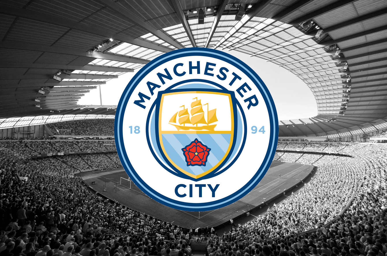 Photos manchester city