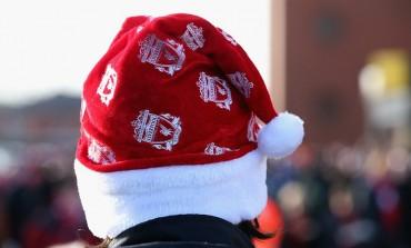 Notre sélection de cadeaux de Noël foot 2015
