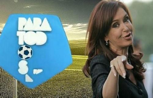 Vous n'avez rien compris au nouveau championnat argentin ? Nous non plus !