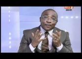 Une maison offerte aux buteurs ivoiriens contre la Zambie