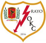 Le Rayo Oklahoma City, la NASL en chantier