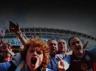 La Coupe de France est la coupe la plus passionnante d'Europe, la preuve
