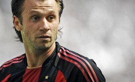 Antonio Cassano, le talent gâché