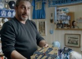 Nouvelle campagne géniale de Canal+ pour le prochain OM/PSG