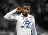 """20e journée de L1 : le PSG """"impressionnant"""" et les excuses de Beauvue"""