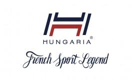 """Pierre Arcens, président d'Hungaria : """"nous sommes les challengers"""""""