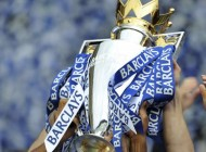 Qui remportera la Premier League 2015-16 ?