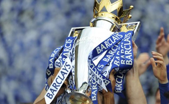Qui remportera la Premier League 2015-16 ?