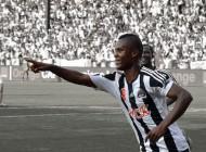 Ally MBwana Samatta, l'attaquant africain qui anime le mercato hivernal