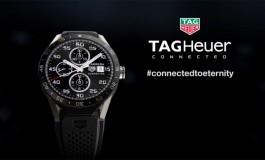 Tag Heuer présente une application pour suivre la Bundesliga sur sa montre