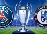 Notre conseil paris sportifs Ligue des Champions : Bleus vs Blues