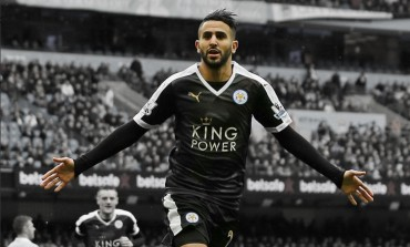 Tour d'Europe : Leicester envoie un message, Dortmund et le Bayern muets