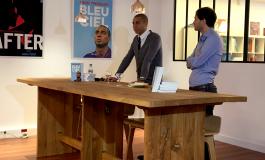 """David Trezeguet : """"Le maillot bleu a toujours été dans ma tête"""""""