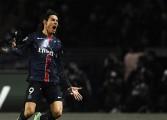 Notre conseil paris sportifs Ligue des Champions avant Chelsea/PSG