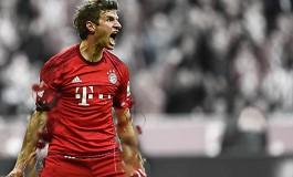 Tour d'Europe du week-end: Arsenal, la Juventus et le Real Madrid tenus en échec