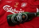 Carlsberg et Liverpool pour trois ans de plus