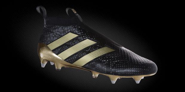 Paul Pogba et adidas, le contrat en or (mais pas seulement)