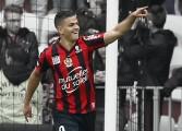 31e journée de L1 : Ben Arfa fair-play, Marseille prend feu
