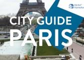 City Guide Abritel : Paris, une richesse culturelle inégalée
