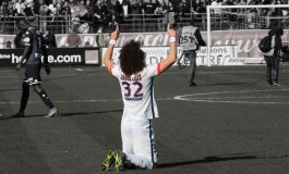Le PSG honore enfin la Ligue 1