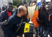 Du jeu et des sourires : le bilan de la Coupe du Monde des sans-abris à Lille