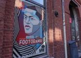 Les 5 projets foot les plus dingues qu'on a pu découvrir à Footorama