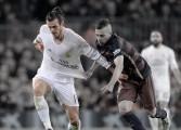 Tour d'Europe: Leicester proche du titre, Zidane gagne son premier Clasico