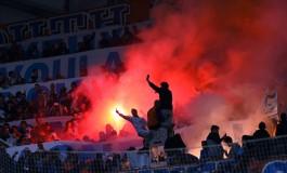 33e journée le L1 : Reims chanceux, Marseille fiévreux