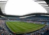 Nos conseils paris sportifs avant le match retour Manchester City / PSG
