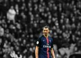 32e journée de L1 : Zlatan ne rigole pas, Marseille collectionne les punitions