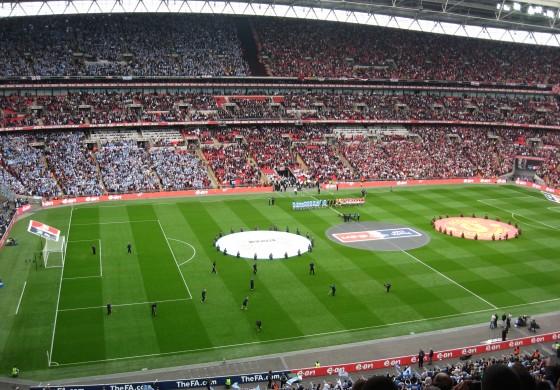 Nos conseils paris sportifs avant PSG / Manchester City