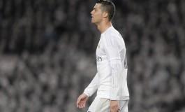 Comment va se terminer l'histoire entre Cristiano Ronaldo et le Real Madrid ?