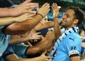 La fédération finlandaise interdit aux fans de célébrer les buts avec leurs joueurs