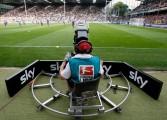 La Bundesliga fait sa révolution télévisuelle